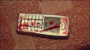 _45598308_domestic_violence_phone
