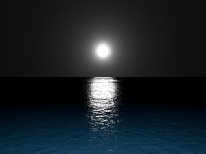 night_ocean